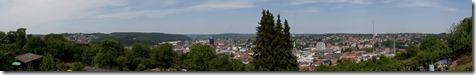 panorama_Hagen
