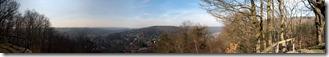 panorama_mery-