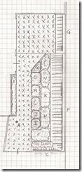 tuinontwerp-1